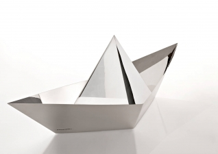 Ac23 paperboat