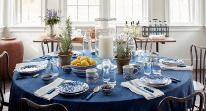 Dinnerware lifestyle images-1