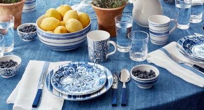 Dinnerware lifestyle images-2