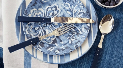 Dinnerware lifestyle images-4