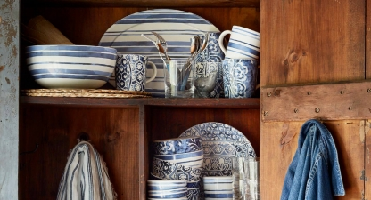 Dinnerware lifestyle images-6