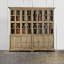 Vtrl1036-rl000or-barristers-bookcase