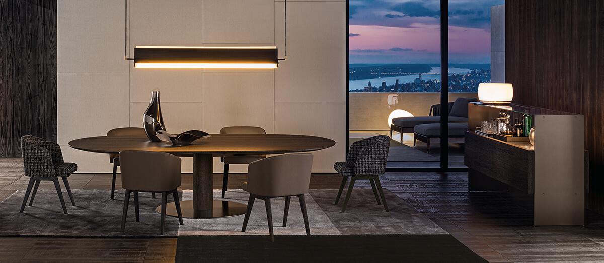 minotti_bellagio_dining_wood_table