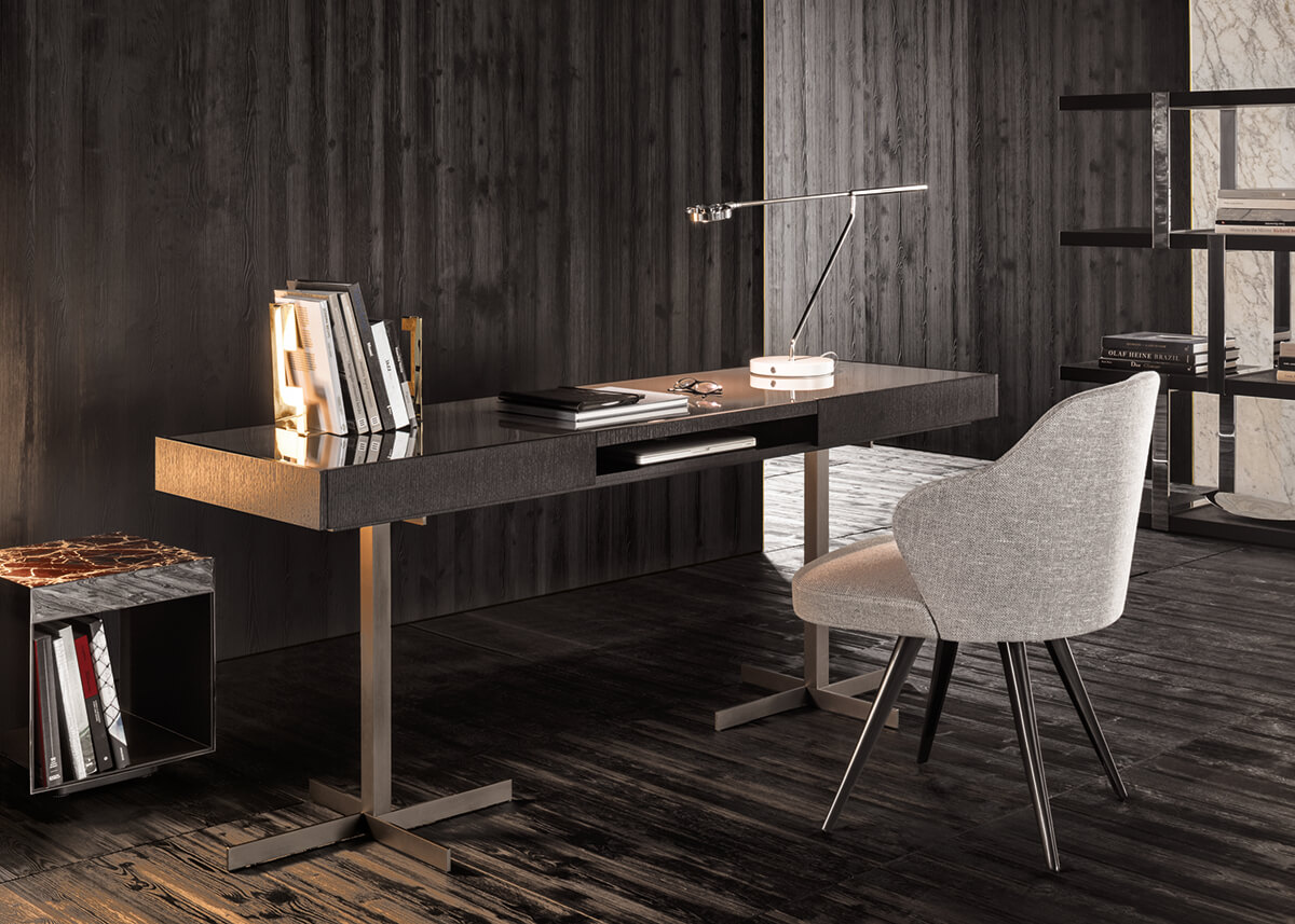 minotti_close_writing_desk