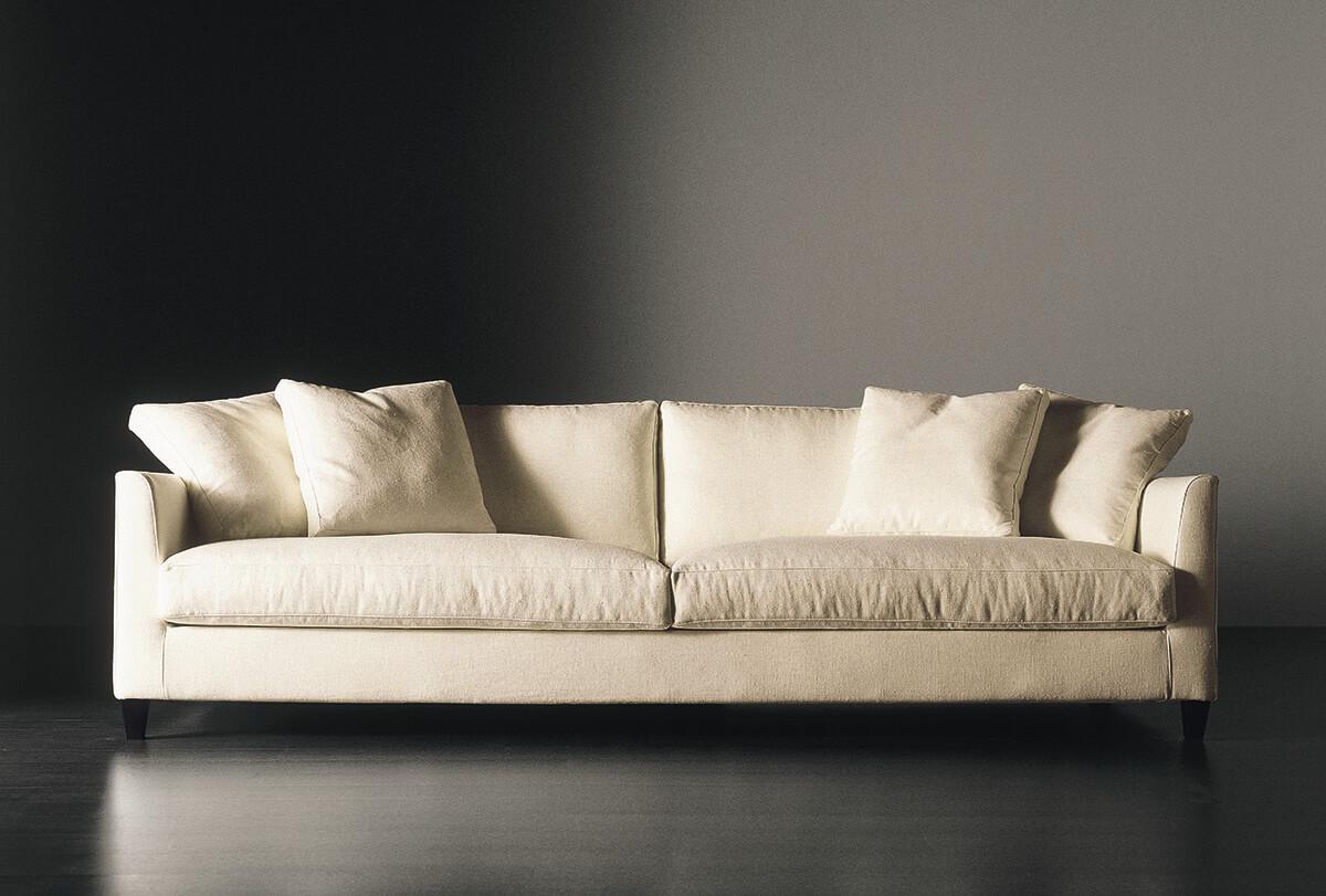 bisse_sofa