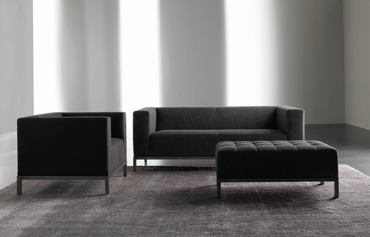 farrell_sofa