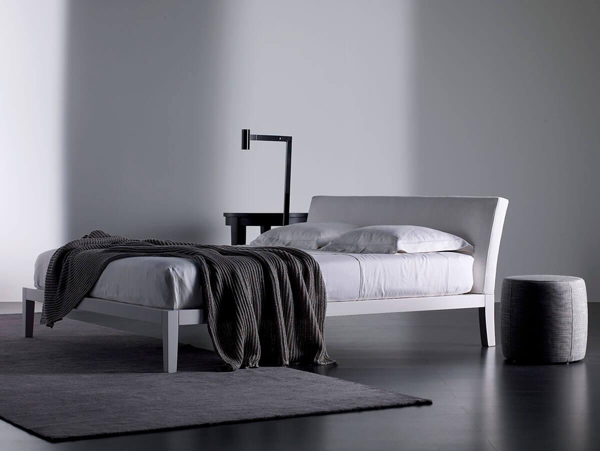 port_krevet