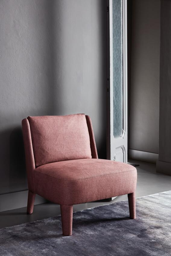 cecile_fotelja