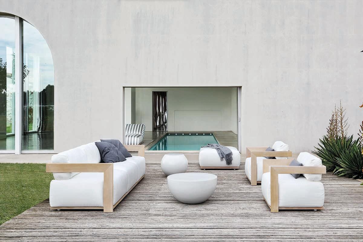 claud_sofe_i_fotelje_za_van