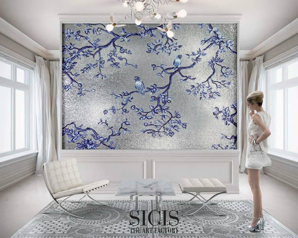 Artistic decoration (36)