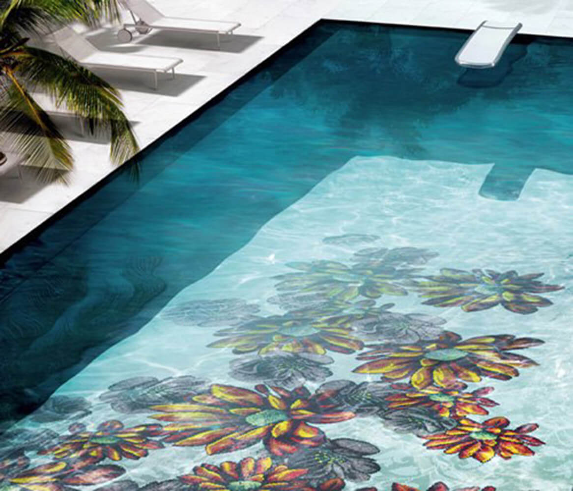Pools (11)