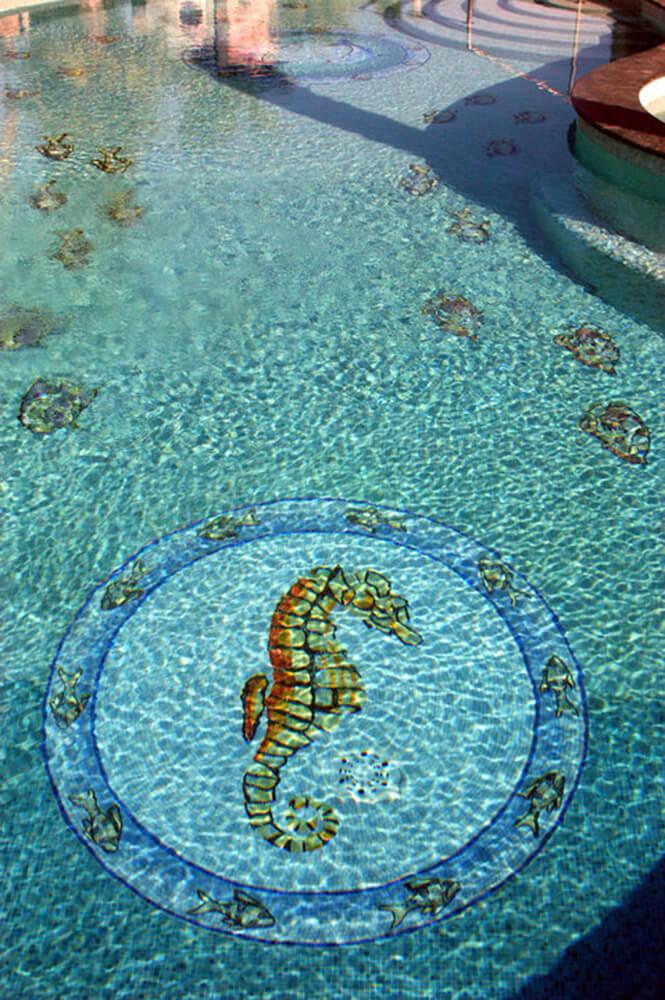 Pools (18)
