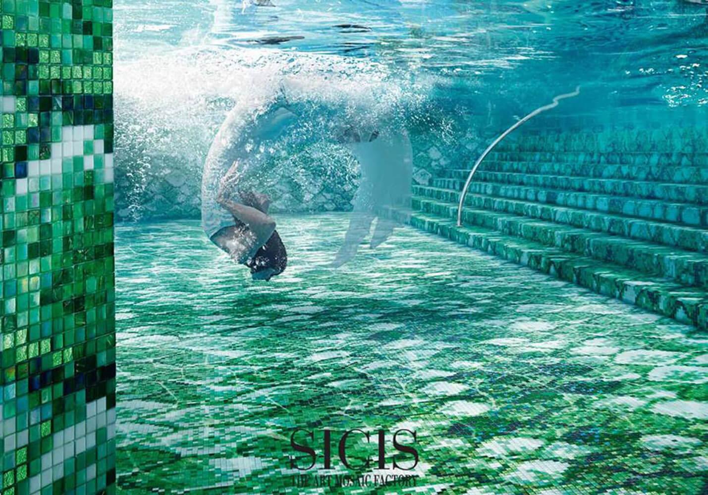 Pools (20)