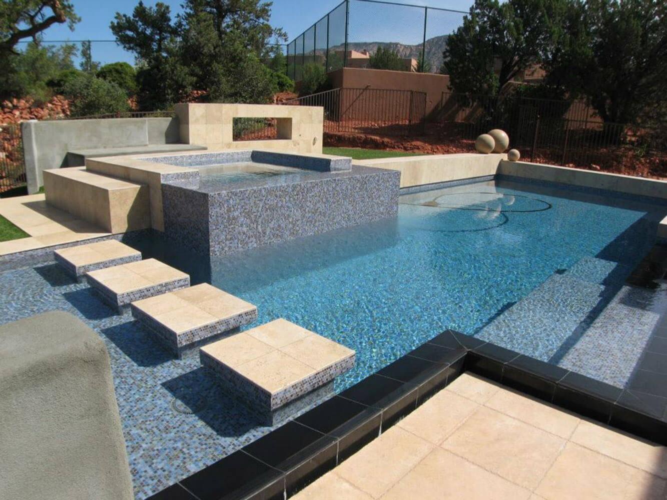 Pools (6)