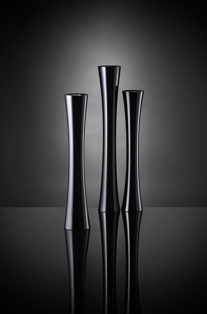 Lipa-black