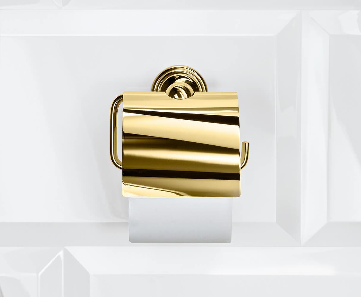 Cltph4 gold