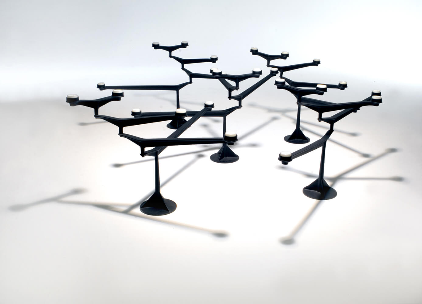 Tom-dixon-brand-image-spin-table-candelabra-4