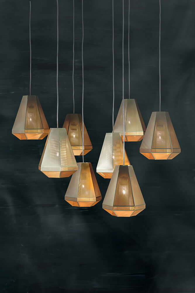 Tom-dixon-brand-image-cell-3