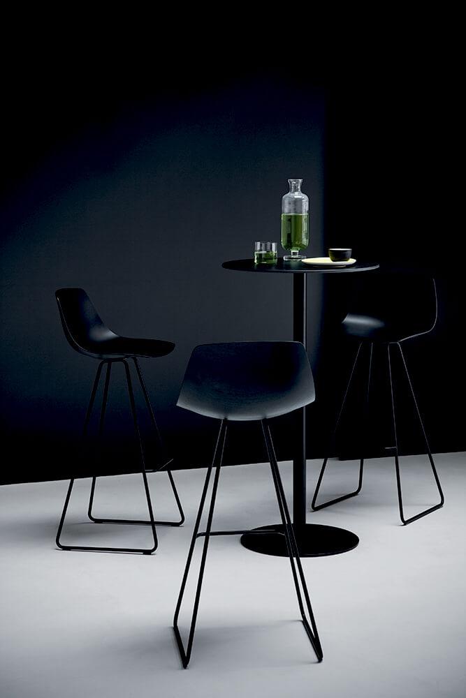 Lapalma miunn-stool amb 02h
