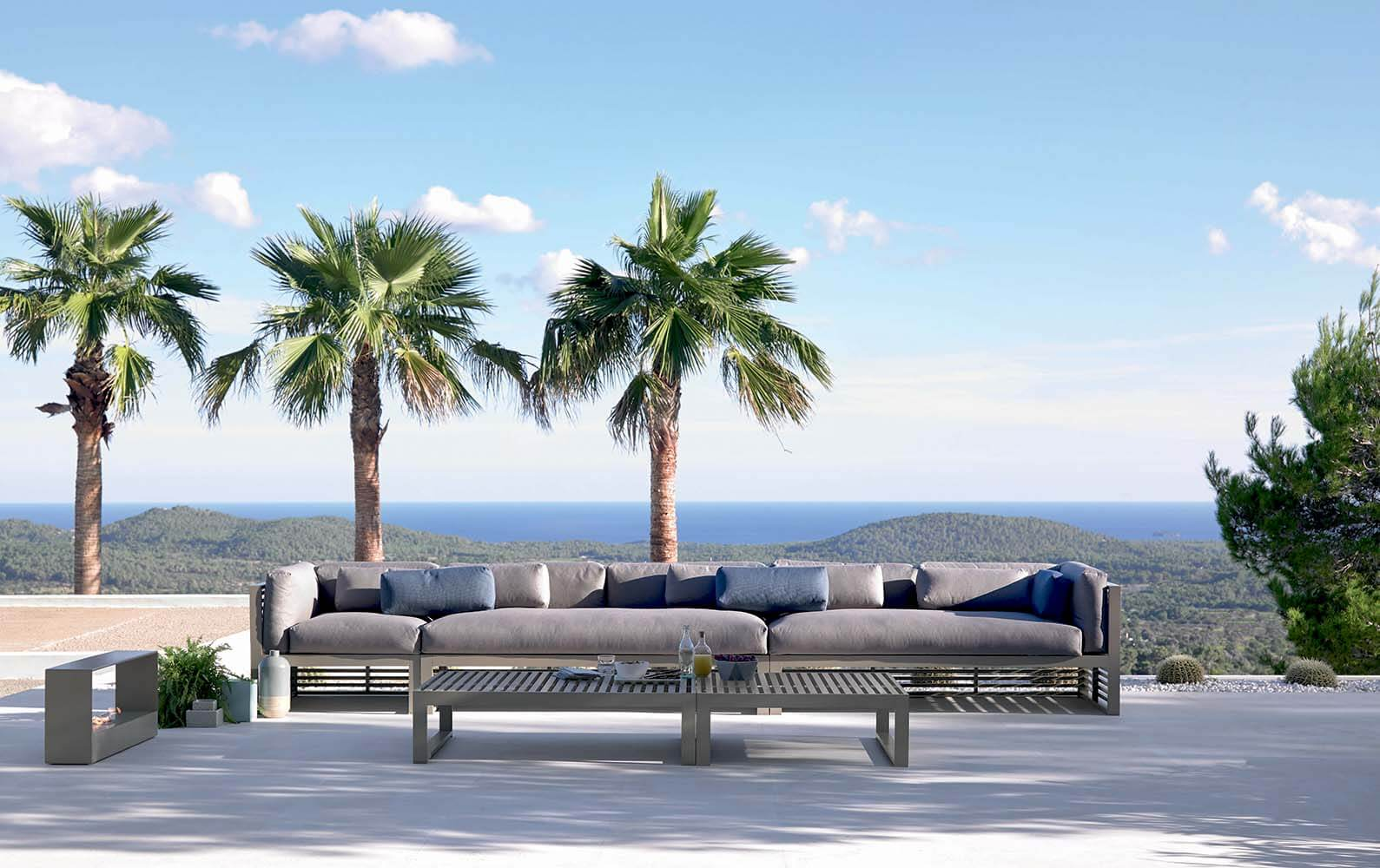 Dna-sand-composition-sofas-low-tables-ambience-image