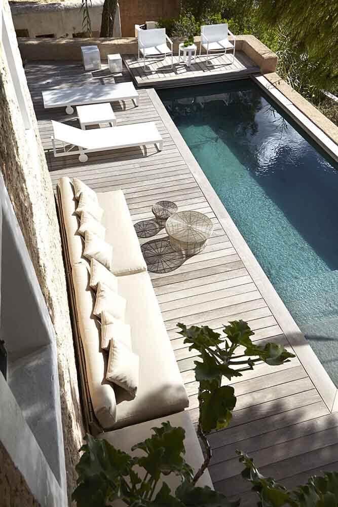 Flat-sand-compositions-modular-sofa-4-ambience-image-1