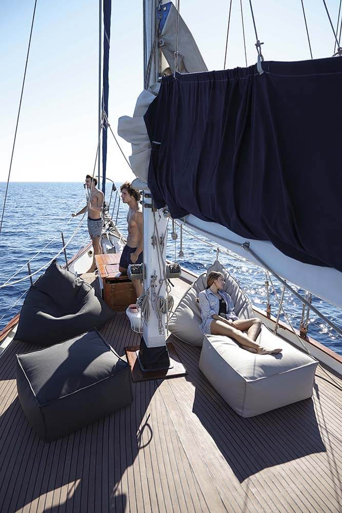 Sail-outdoor-ambience-image-1