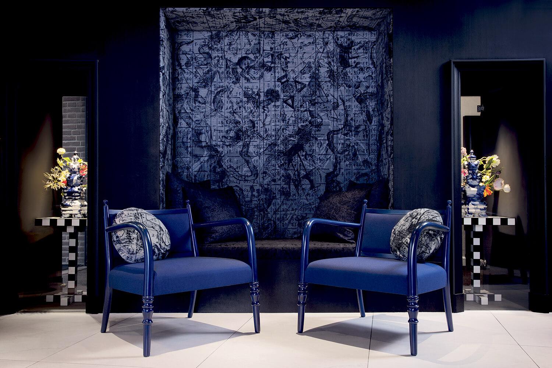 141216 very wood 13 lounge-026
