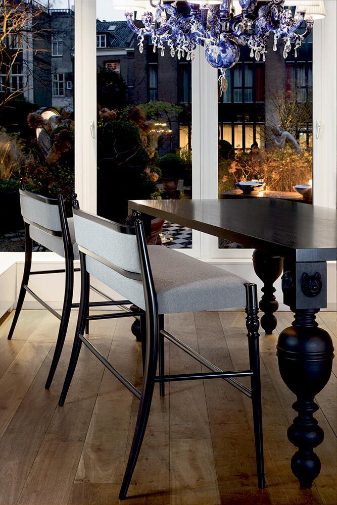 141216 very wood 15 garden restaurant-037