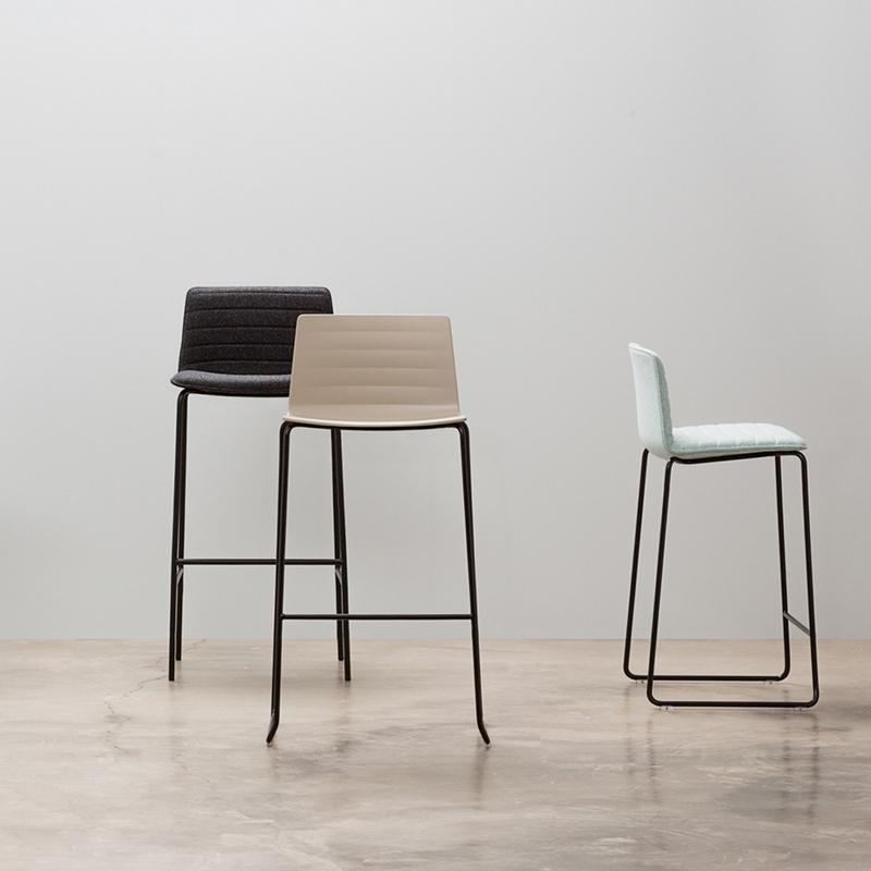 Andreu world flex stool 45 1