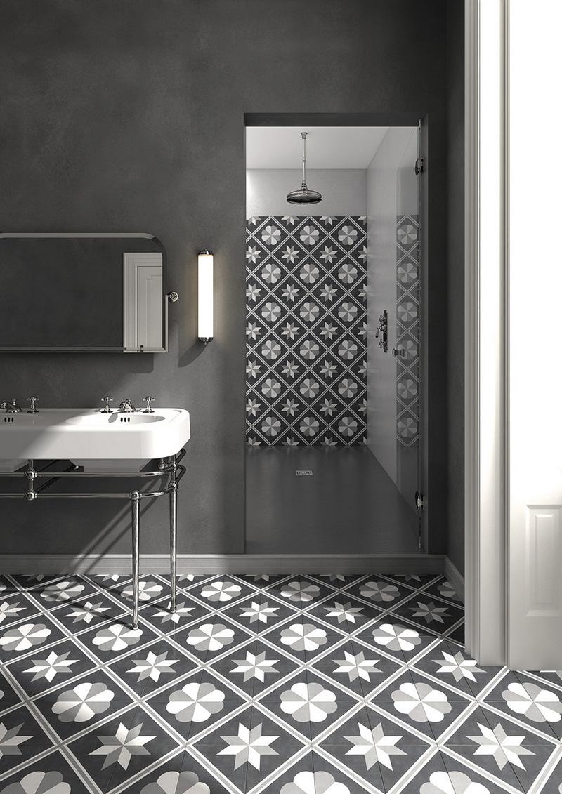 Dd-sicily tiles flooring and wallcovering-ginostra