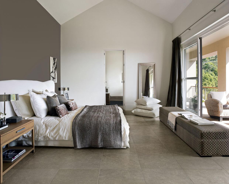 Casa dolce casa pietra mediterranea grigio 01