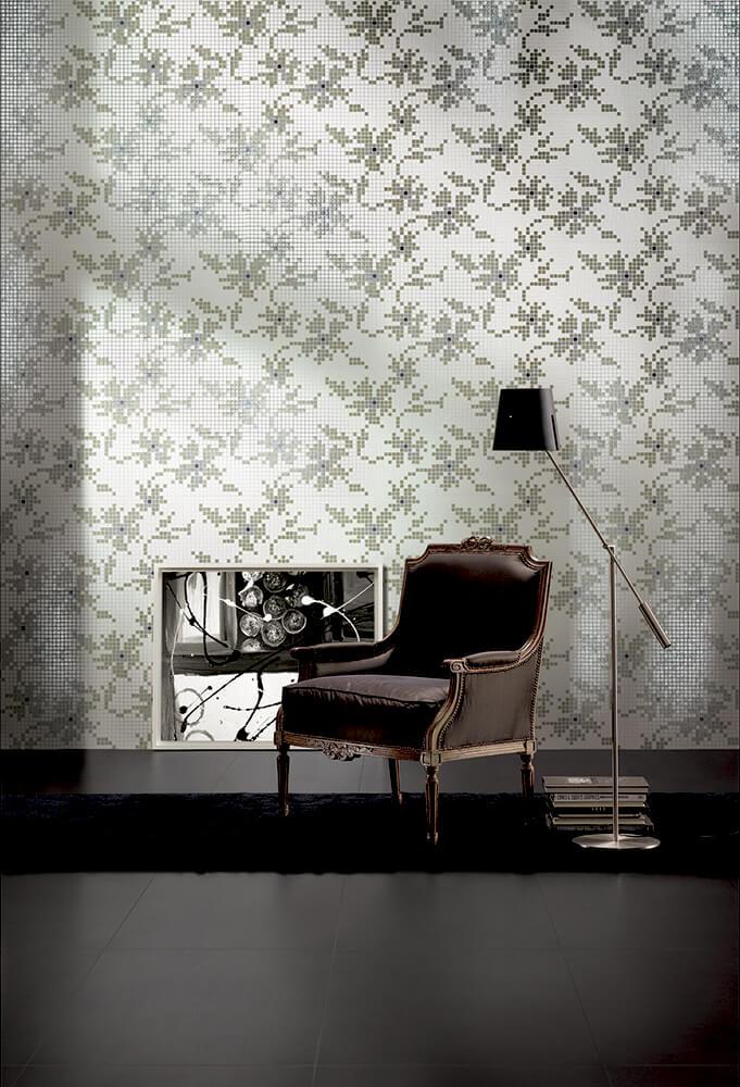 Casamood vetro decori brocades 01a
