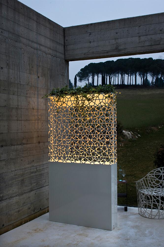 Dafne lamp 03