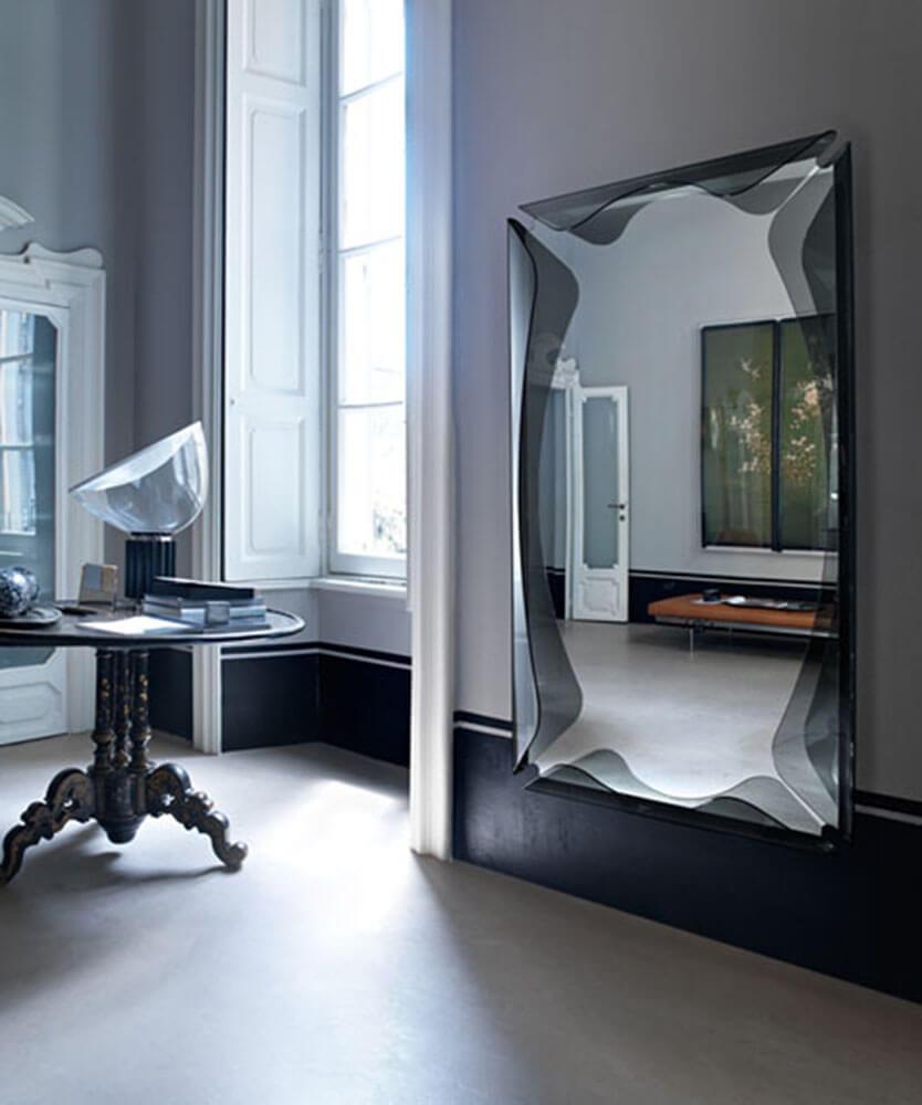 Gallery specchio 1