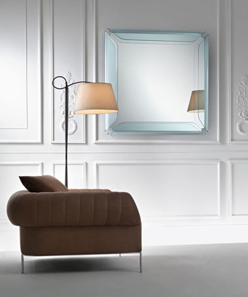 Gallery specchio 3