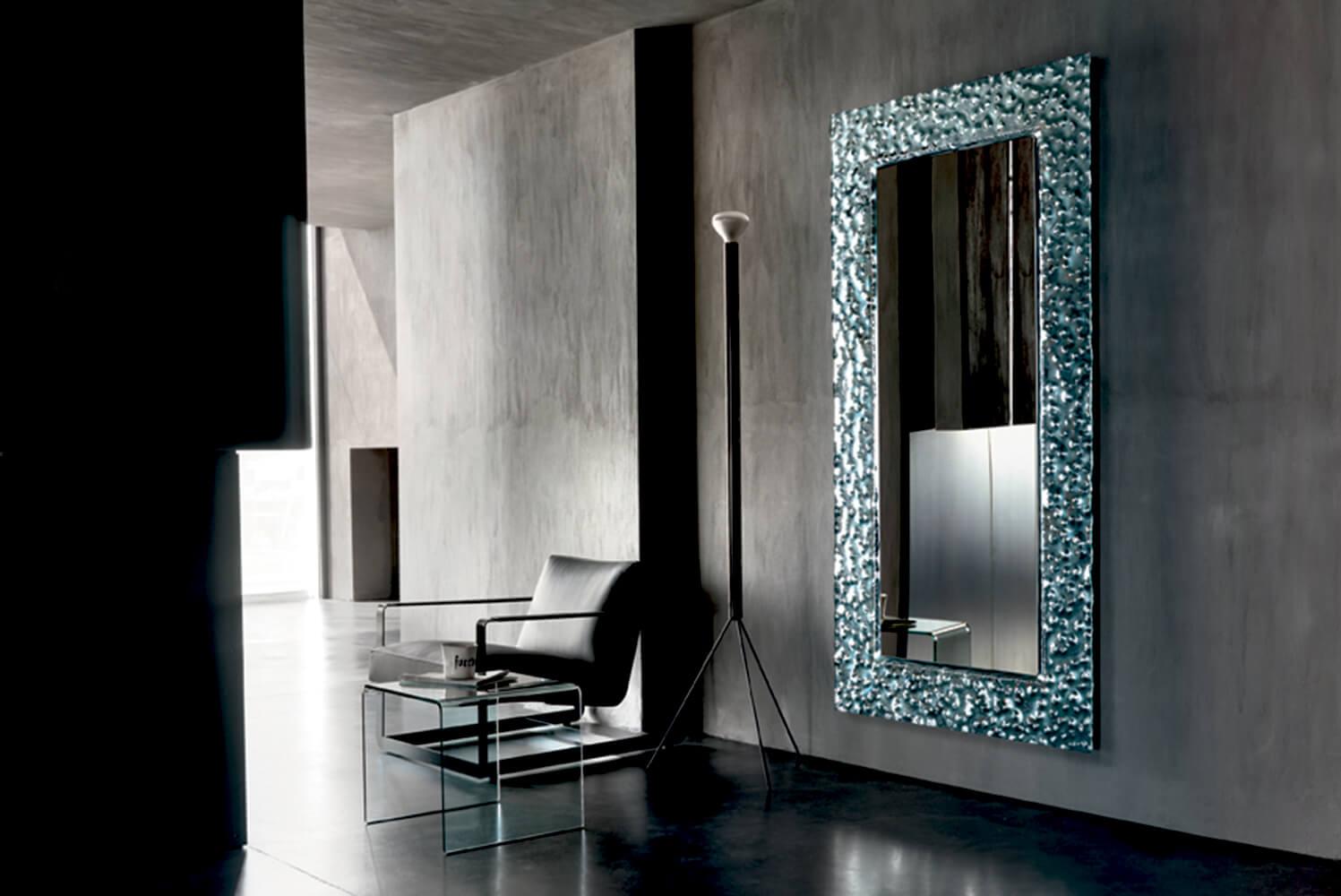 Venus specchio 1