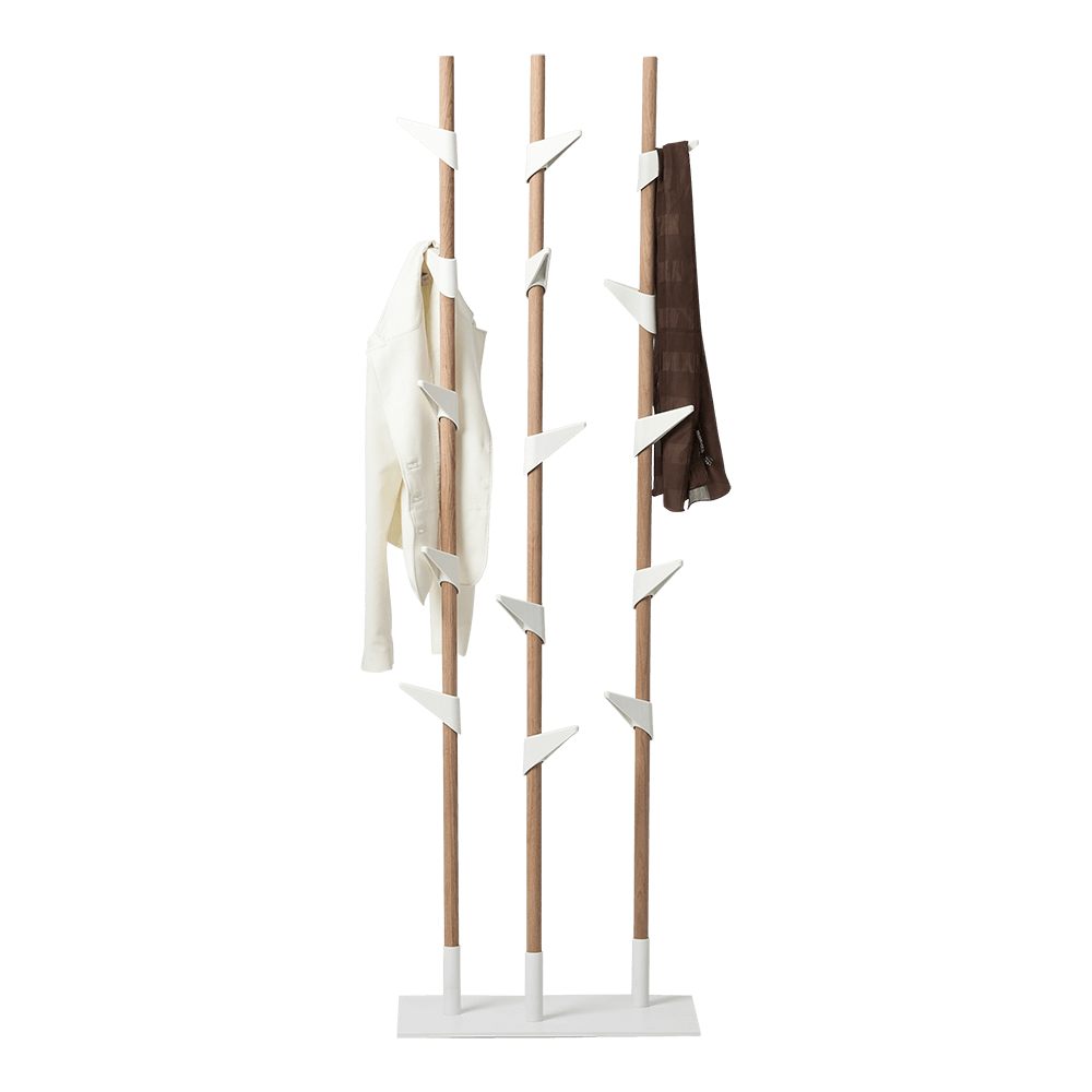 Bamboo-coat-stand-3101