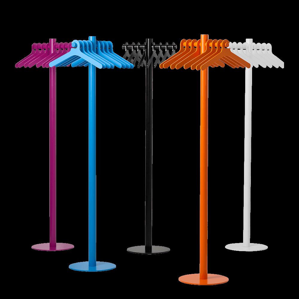 Pole-coat-stand-3057