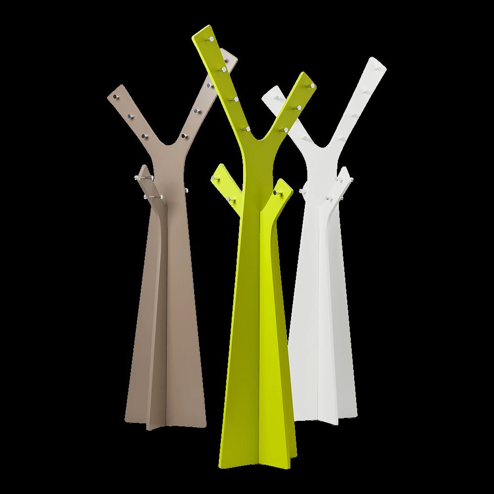 Tree-coat-stand-0961