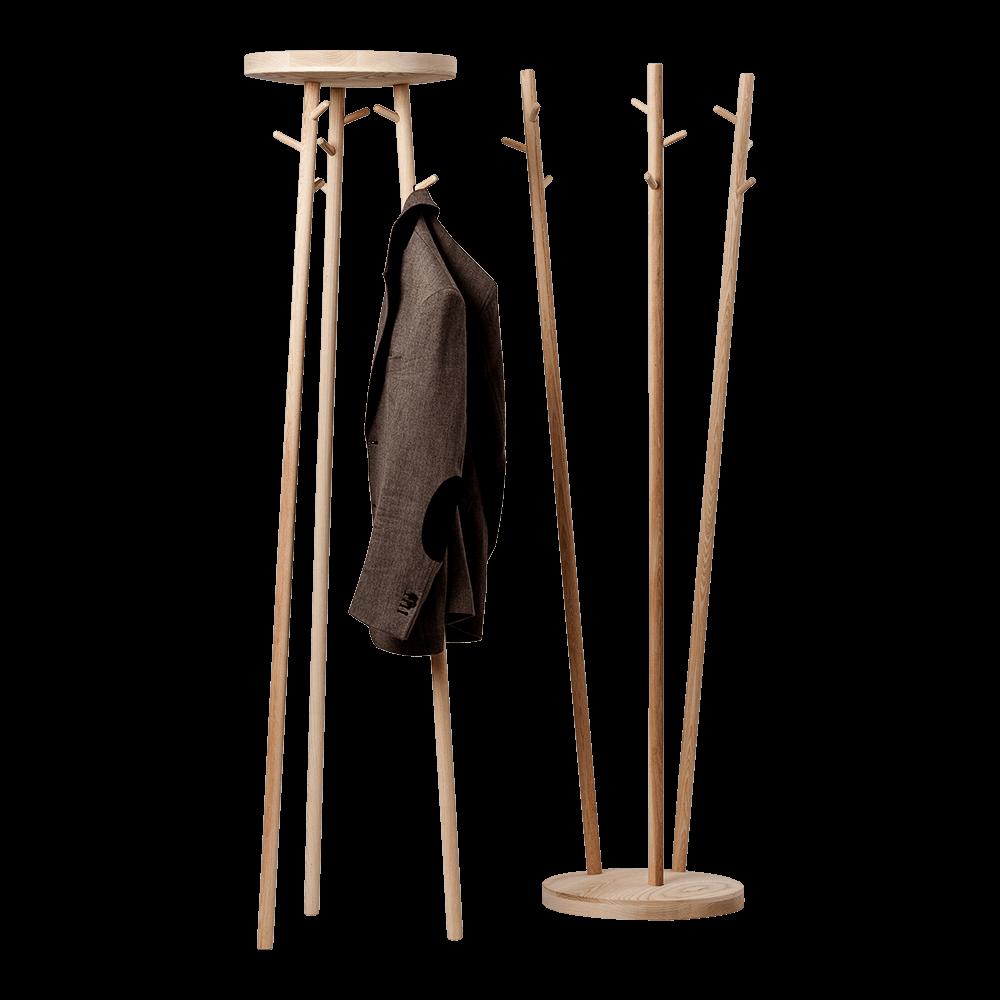 Twist-coat-stand-0986