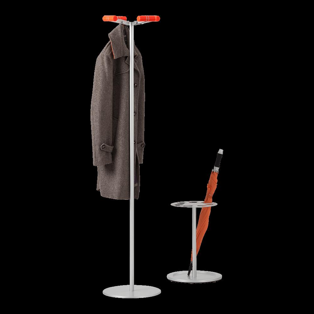 Velvet-coat-stand-1264