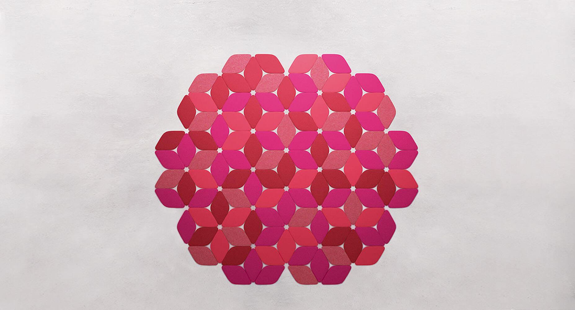 Kaleidoscope slide1