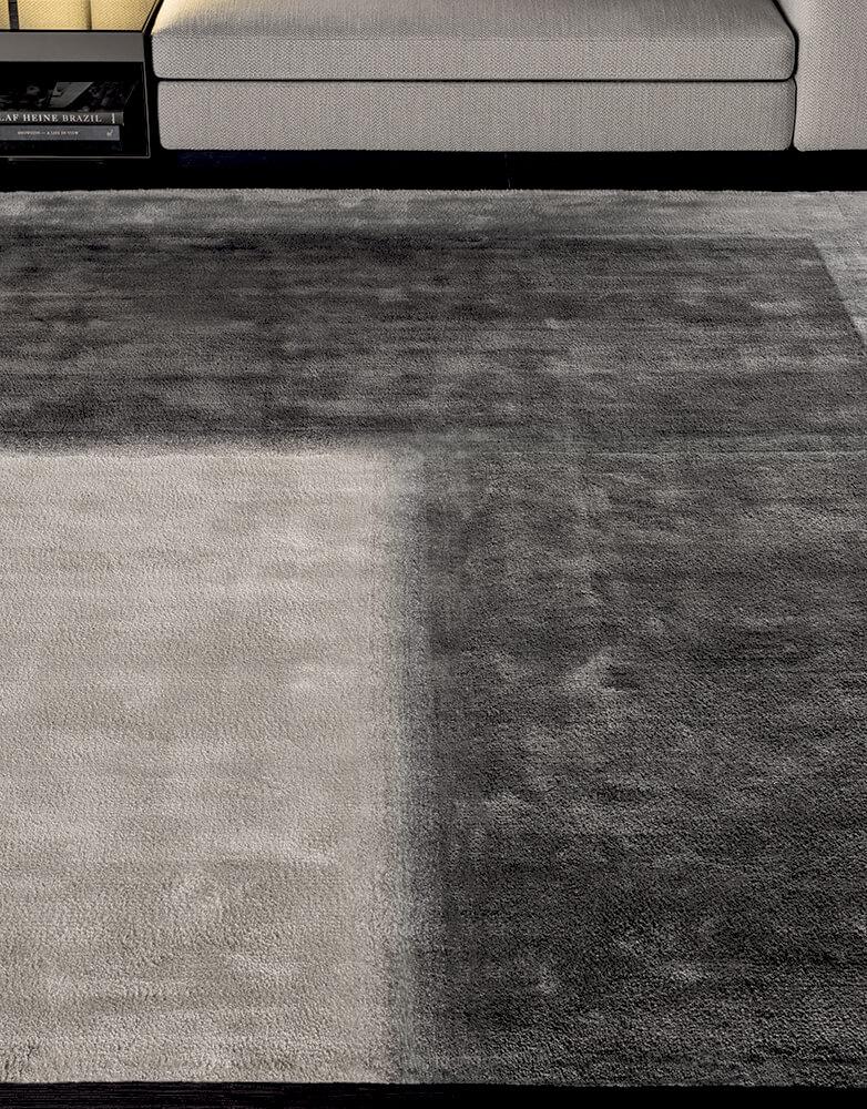 Landfield rug 01