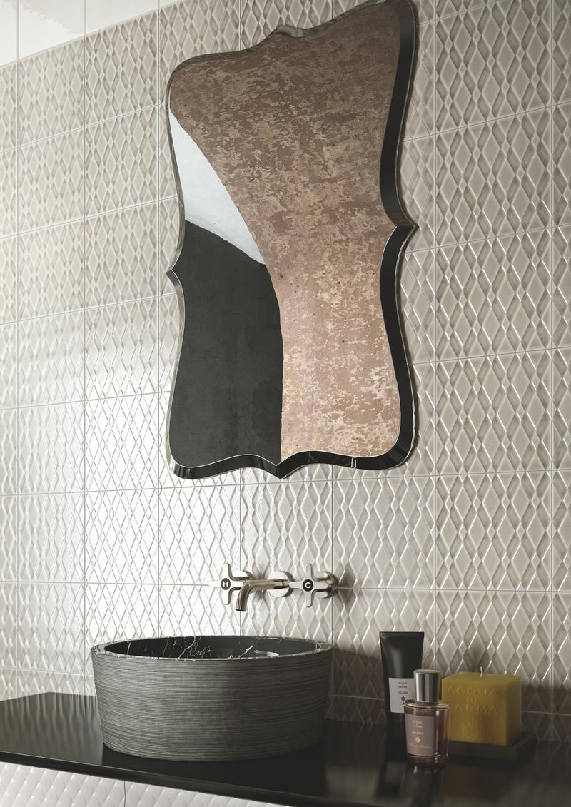 Maison bagno doccia particolare 01