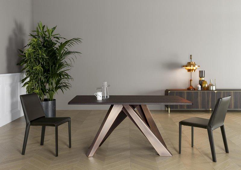big_table_stol