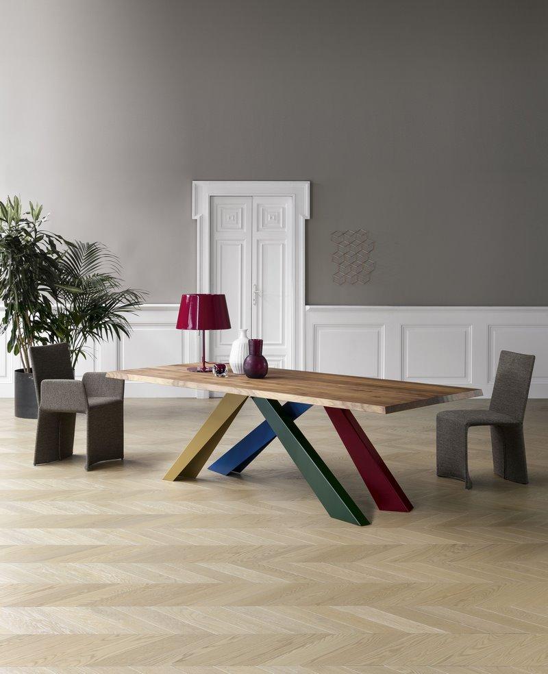 big _table _ketch_stol