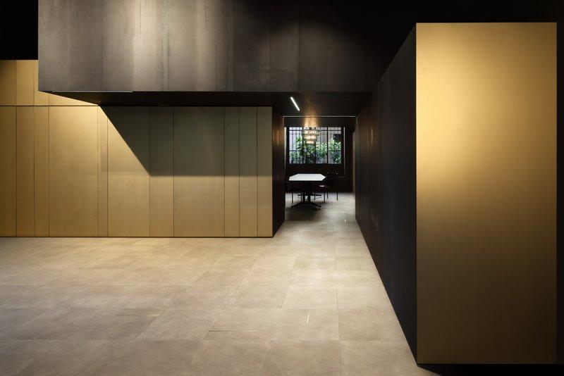 Storagemilano-lines-rivestimenti-piastrelle-ceramica-02