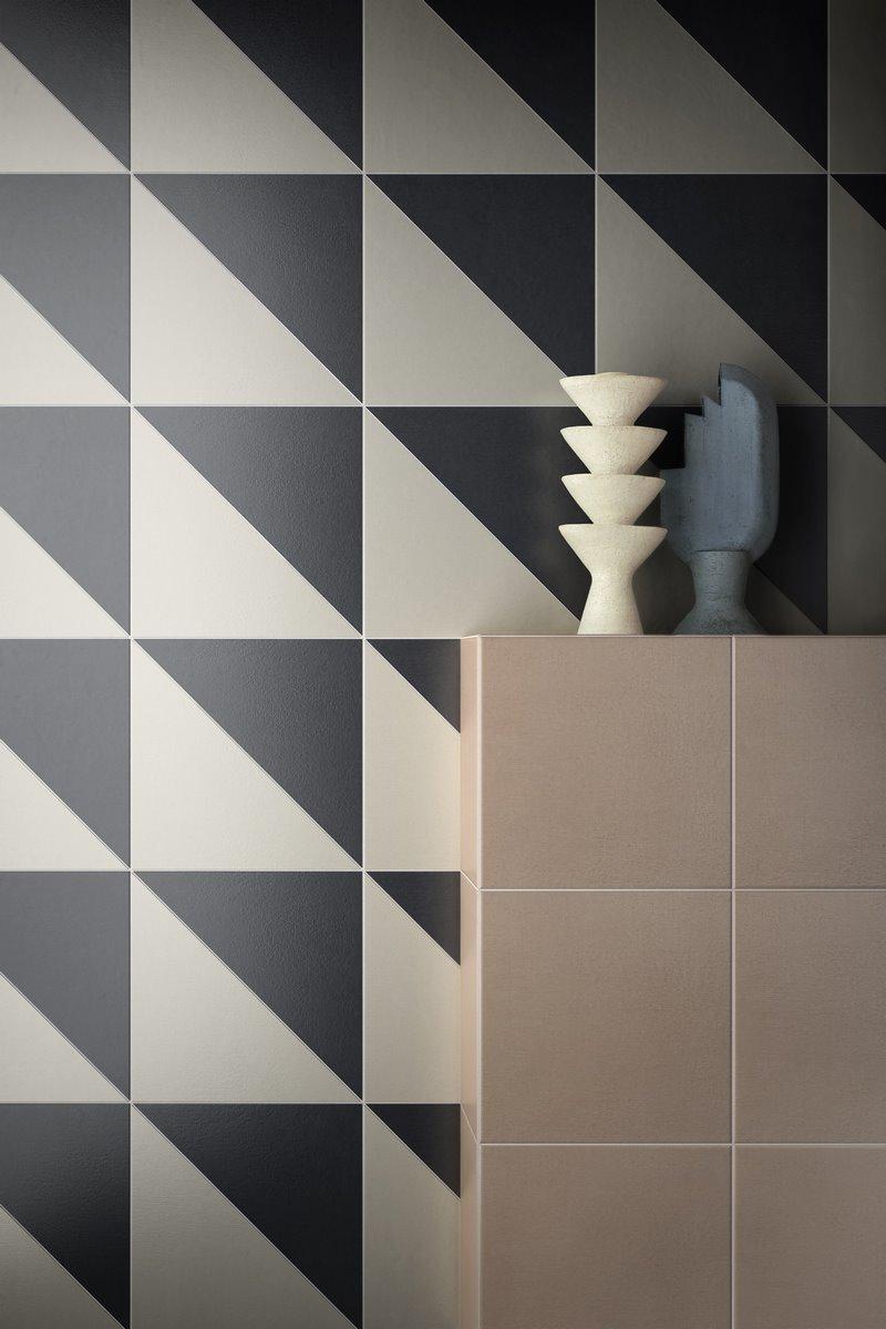 Studiopepe-pittorica-rivestimenti-piastrelle-ceramica-01